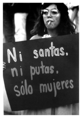 soydanielflores.tumblr.com