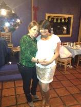 Con tu Abuela